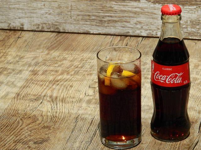 Killing Rats with Coke: Will Soda & Soft Drinks Kill Rats & Mice?