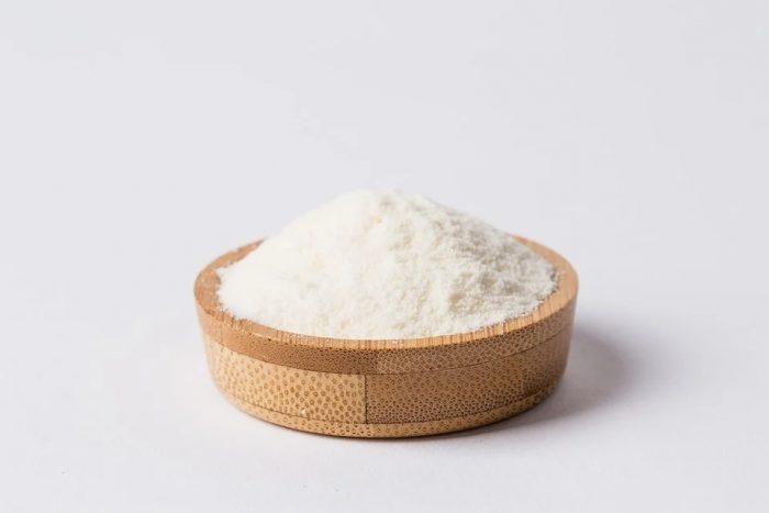 borax powder for ants